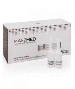 pure-hyaluronic-firming-effect